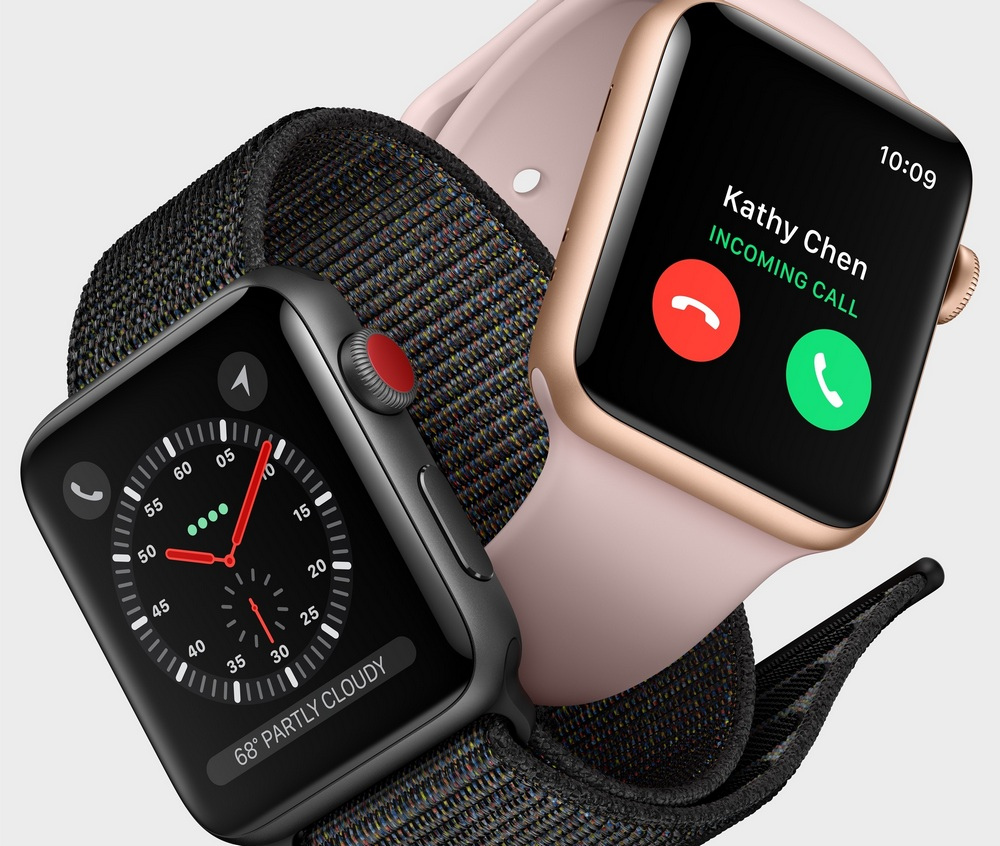 AppleWatchS3-2
