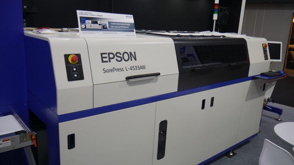 Epson SurePress L-4533AW_2