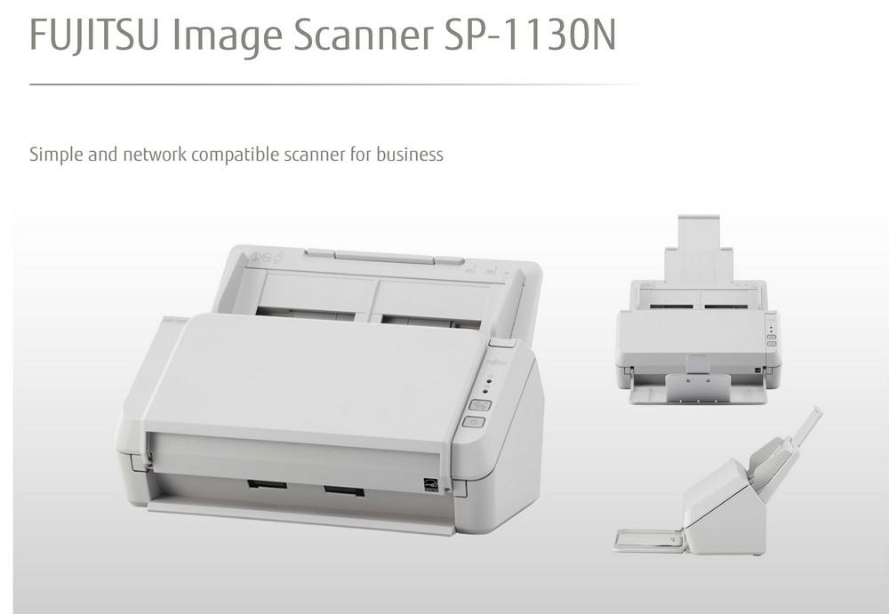 SP-1130N