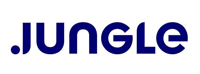 7000053_JungleVentures_Rebrand_KC_200417
