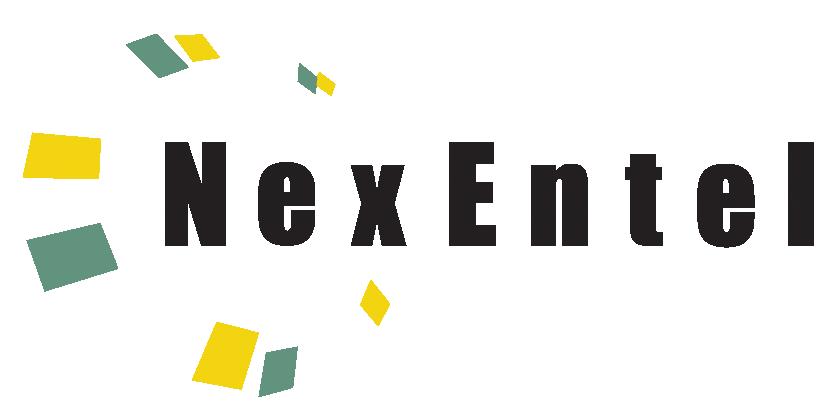 Nex-black-png