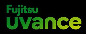 Fujitsu-Uvance